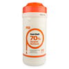PDI Sani-Cloth General Surface Wipes 70% Alcohol Tub x200