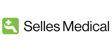 Selles Medical