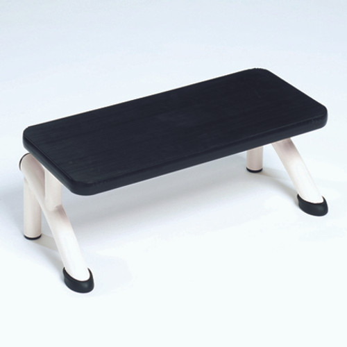 Single Couch Step (White)