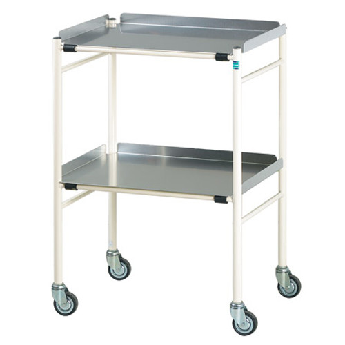 Halifax Surgical Trolley (61 x 46cm)