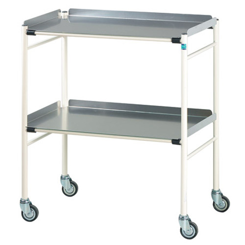 Halifax Surgical Trolley (76.5 x 46cm)