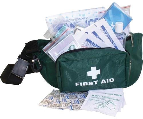 Playground & School Club First Aid Kit