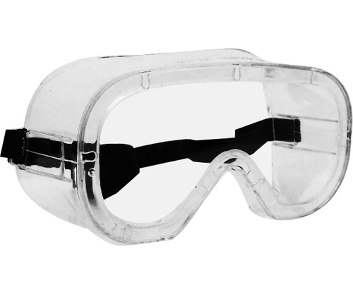 AO Safety 4800 Goggles