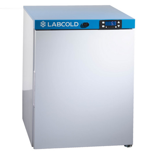 Labcold 36 litre Pharmacy Refrigerator