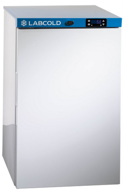 Labcold RLDF0210 66 litre Pharmacy Refrigerator