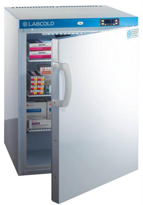 Labcold RLDF0510 150 litre Pharmacy Refrigerator