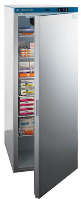 Labcold RLDF1010 300 litre Pharmacy Refrigerator