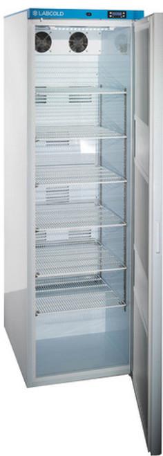 Labcold RLDF1510 430 Litres Pharmacy Refrigerator