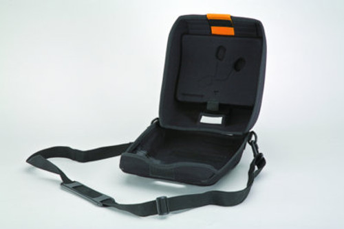 Soft Carry Case for Lifepak CR Plus