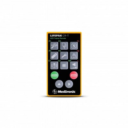 Replacement Remote Contol for CR Plus Trainer
