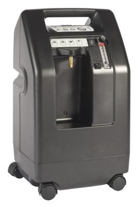 Compact 525KS - 5 Litre Oxygen Concentrator