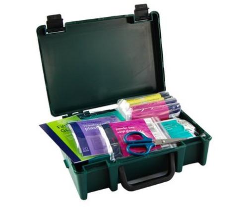 PE First Aid Kit