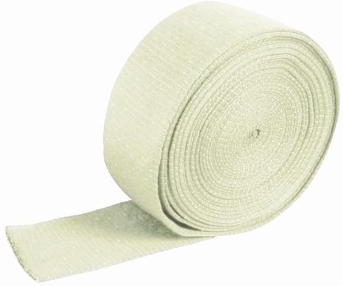 Sterogrip/Tubigrip Tubular Support Bandage Roll