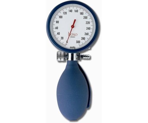 Boso Clinicus Aneroid Sphygmomanometers
