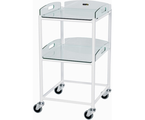 Sunflower Dressing Trolley