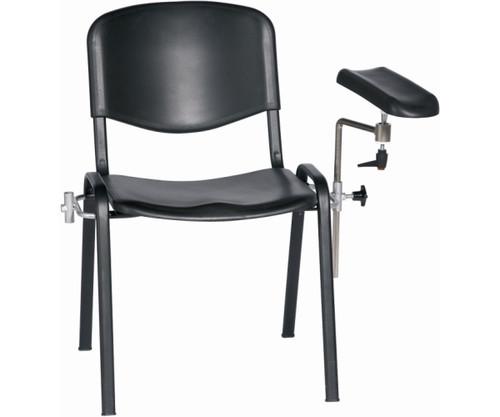 Sunflower Phlebotomy Chair