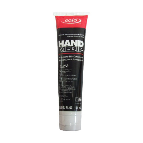 Hand Medic Professional Skin Conditioner (148ml)