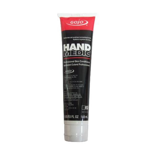 Hand Medic Professional Skin Conditioner (148ml)