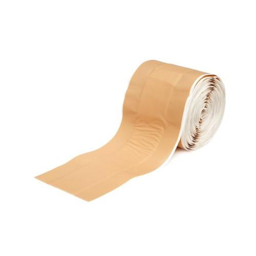 Washproof Dressing Strip