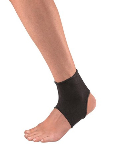 Mueller Ankle Support
