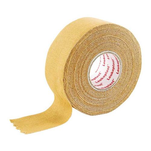 Leukoplast Tape