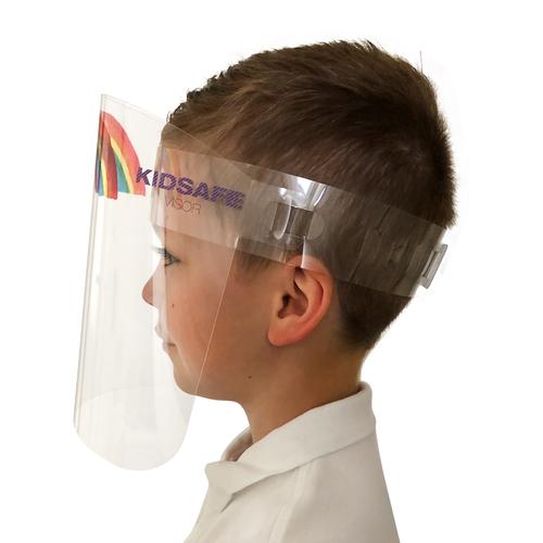Kidsafe Visor (Single)