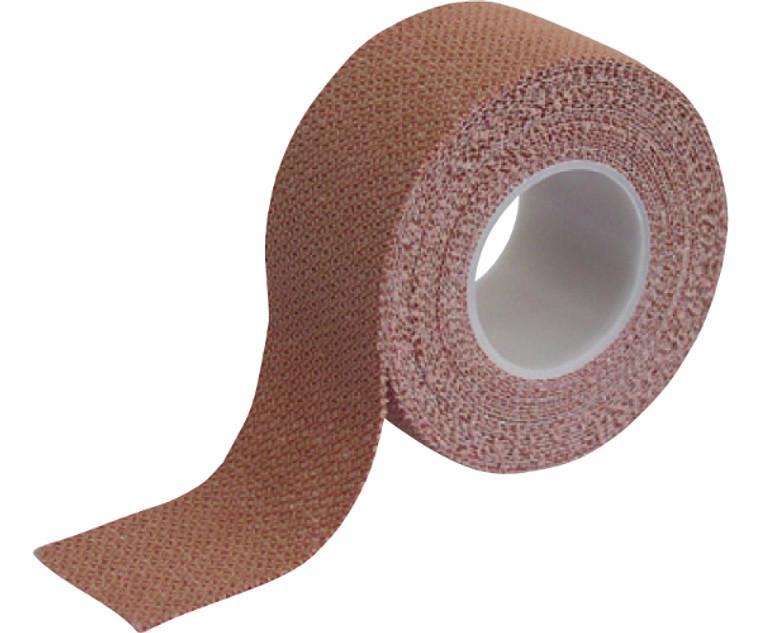 Tensoplast Plaster Roll (2.5cm x 4.5m)