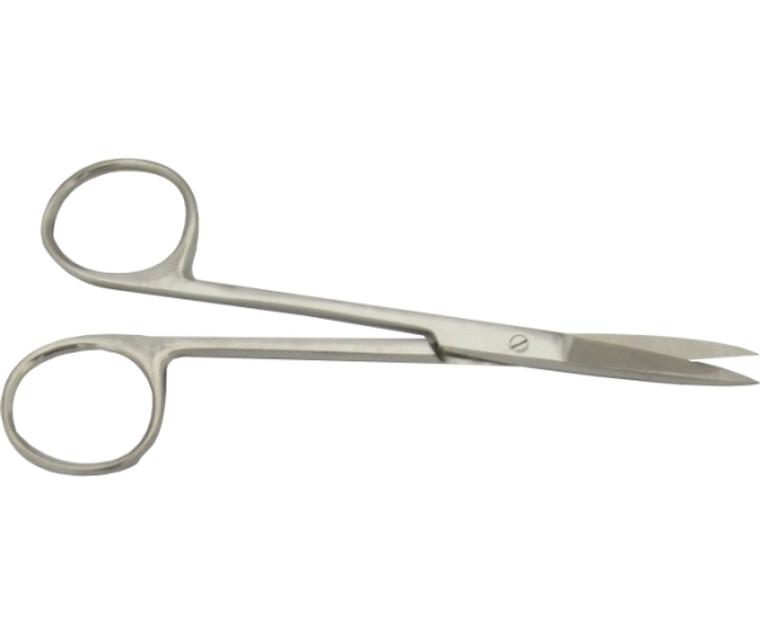 Iris Scissors (11cm)