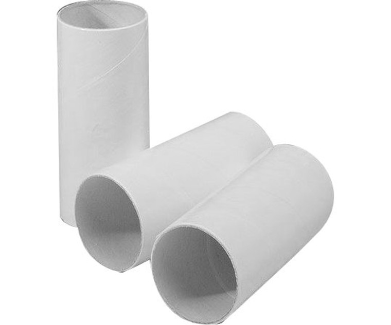 Mouthpieces for all Spirometers* (Pack of 500)
