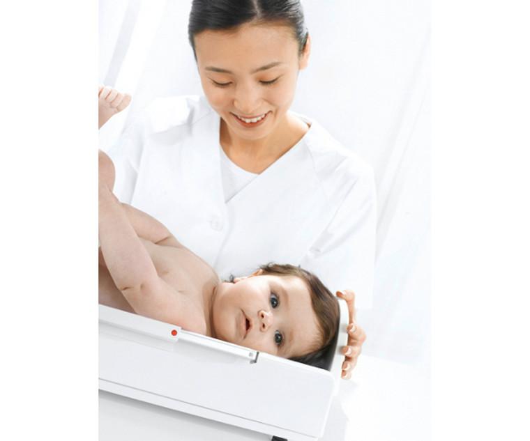 Seca 232 Measuring Rod for Seca 336 Baby Scales