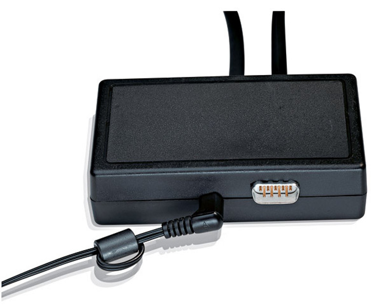 Seca 460 RS232 Adapter Kit