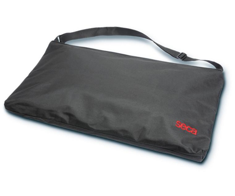 Seca 412 Carrying Case for Seca 217 Stadiometer