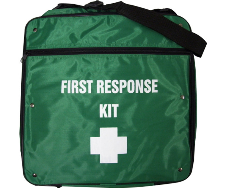 Steroplast First Response First Aid Kit