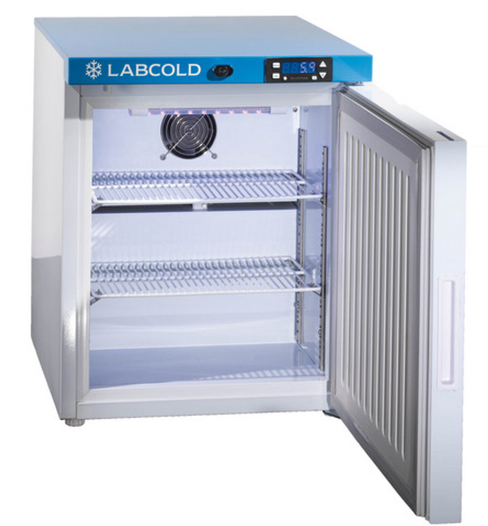 Labcold 36 litre Pharmacy Refrigerator