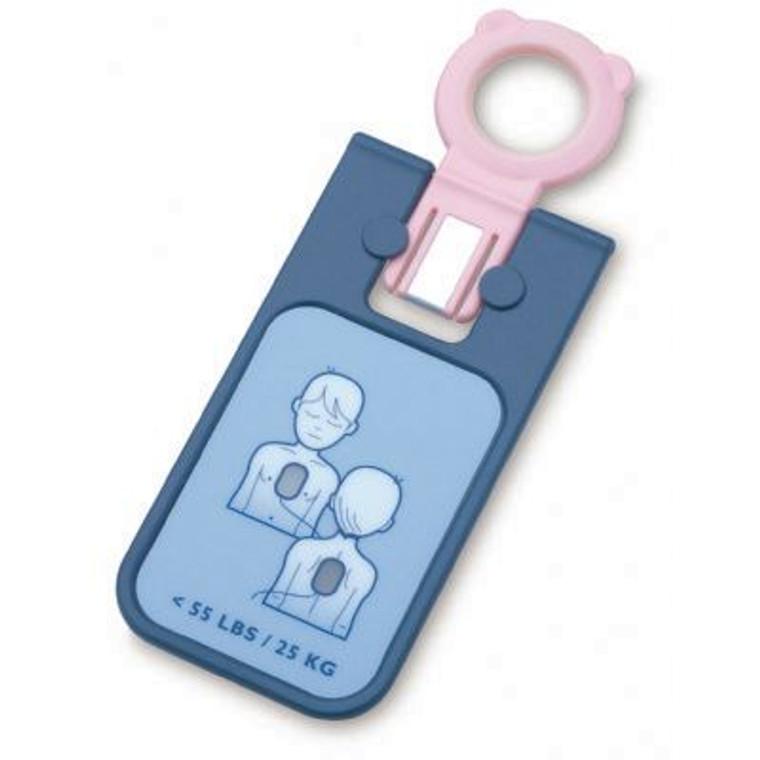 Infant/Child Key