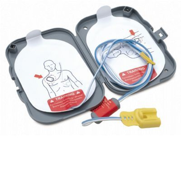 Replacement Training Pads II (Pair)