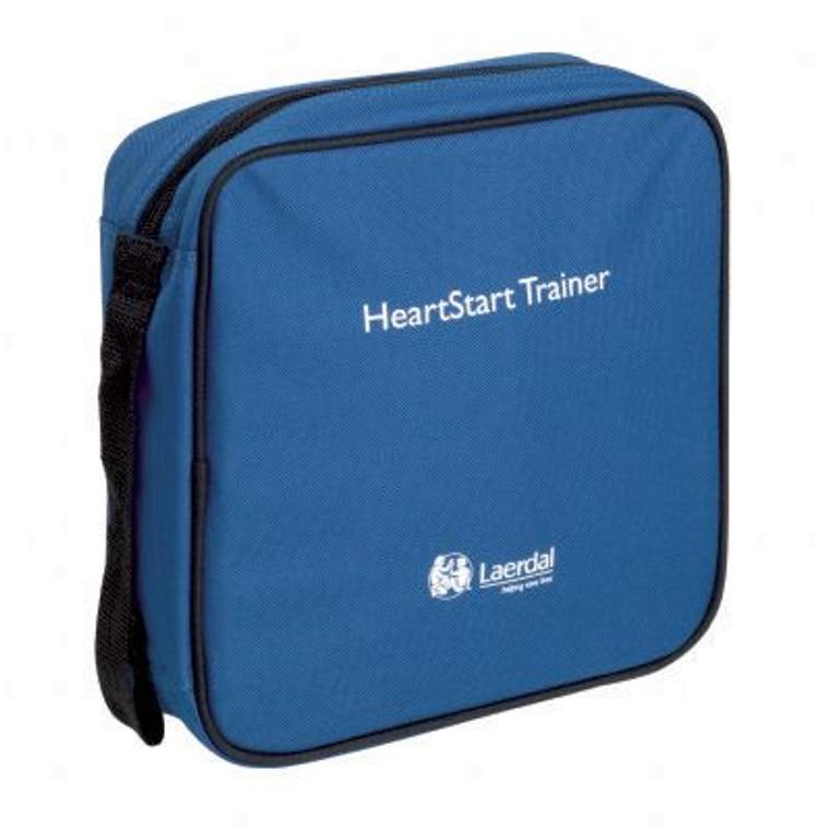 Storage Bag for HS1 Trainer