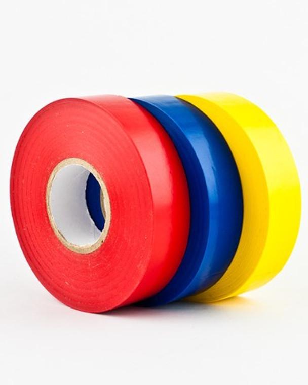 PVC Sock Tape