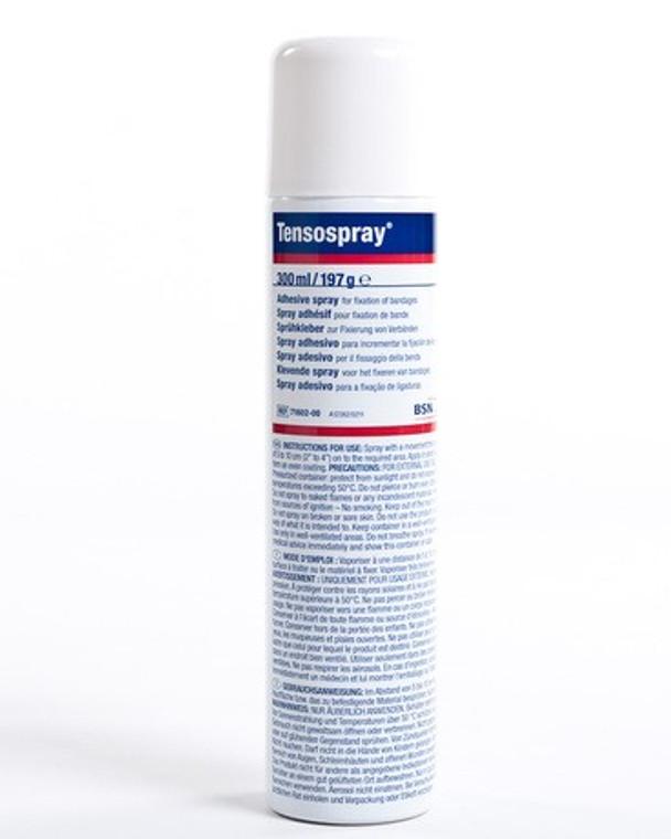 Tensospray Adhesive Spray