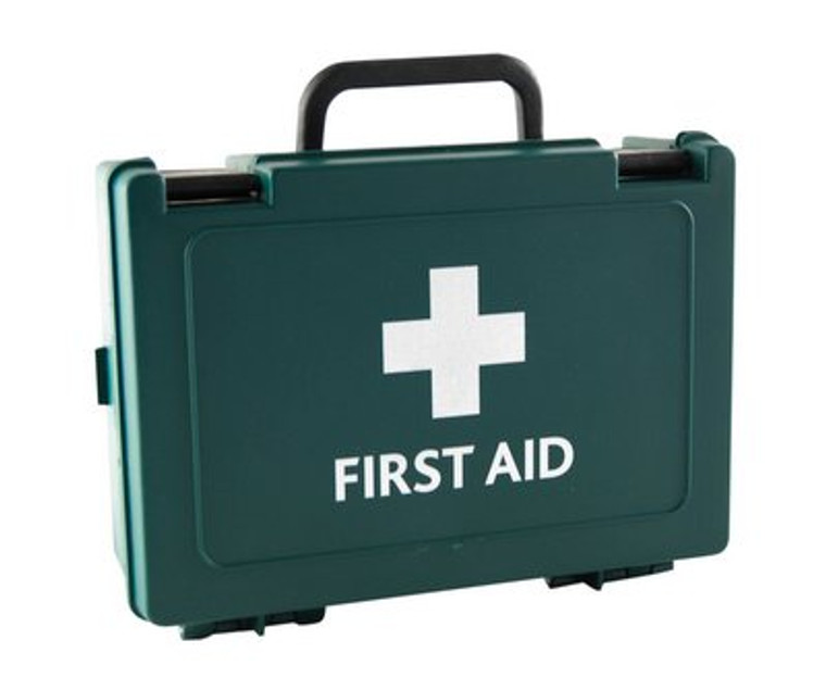 PE First Aid Kit