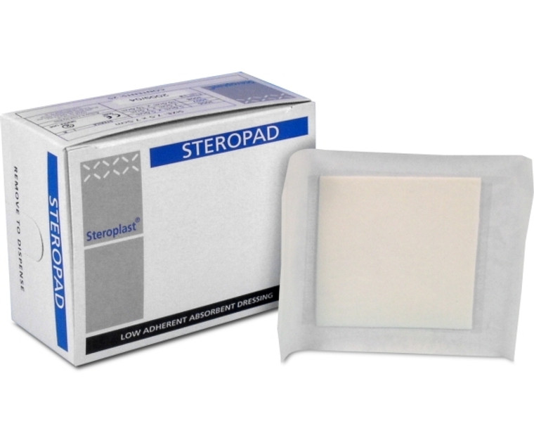 Steropad Sterile Dressing