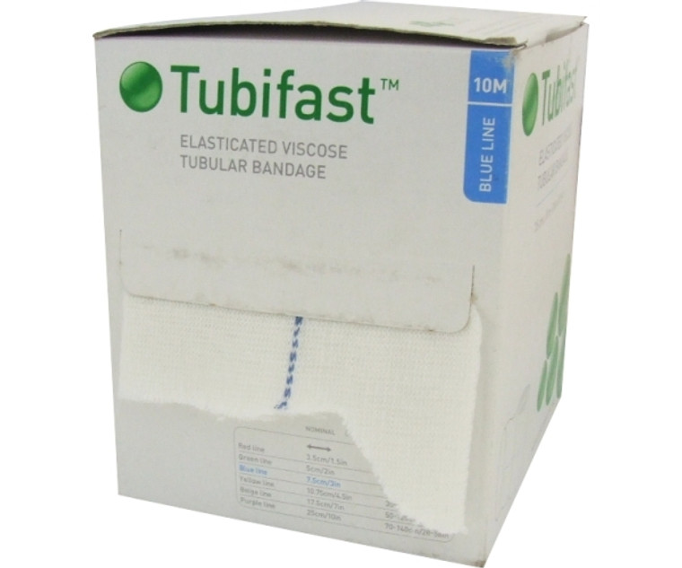 Molnlycke Tubifast Bandage