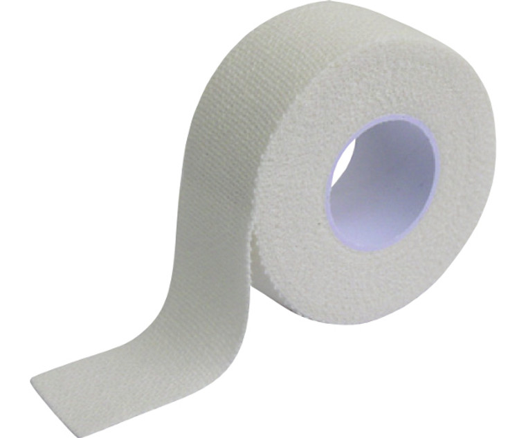 Reliance Adhesive Sports Strapping