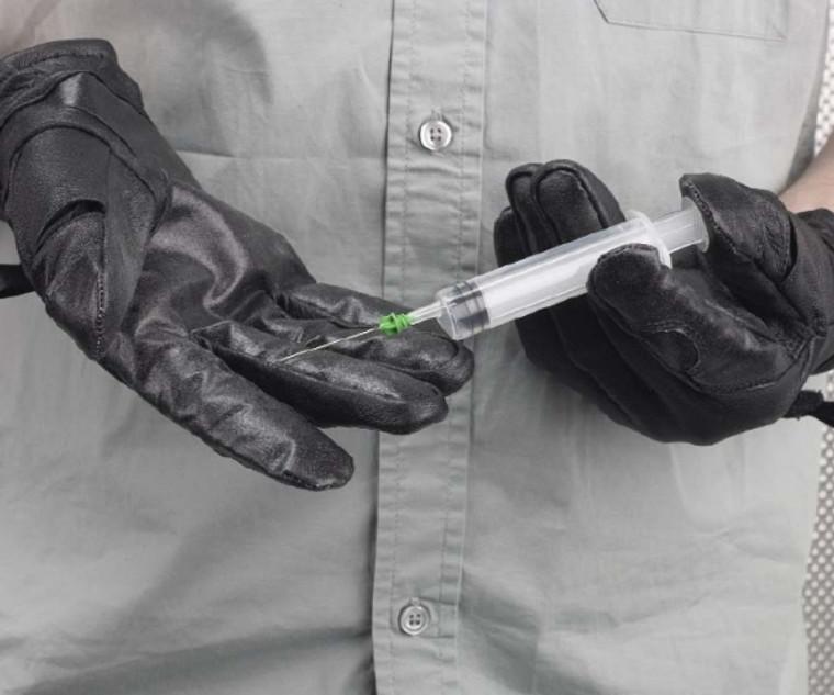 TurtleSkin  Utility Gloves