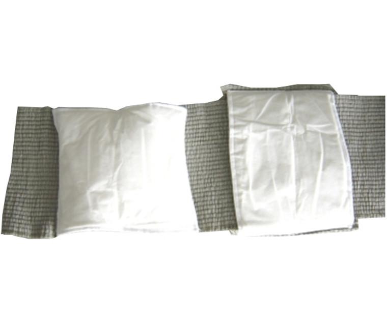 Emergency Care Battle Field Dressing/Bandage - Camouflage