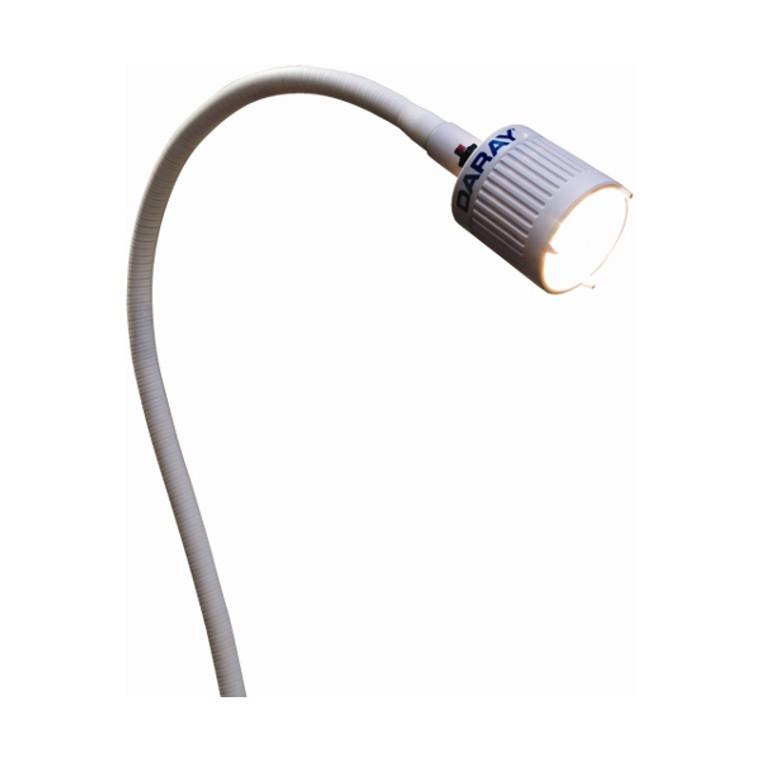 Daray X100 LED Minor Examination Light