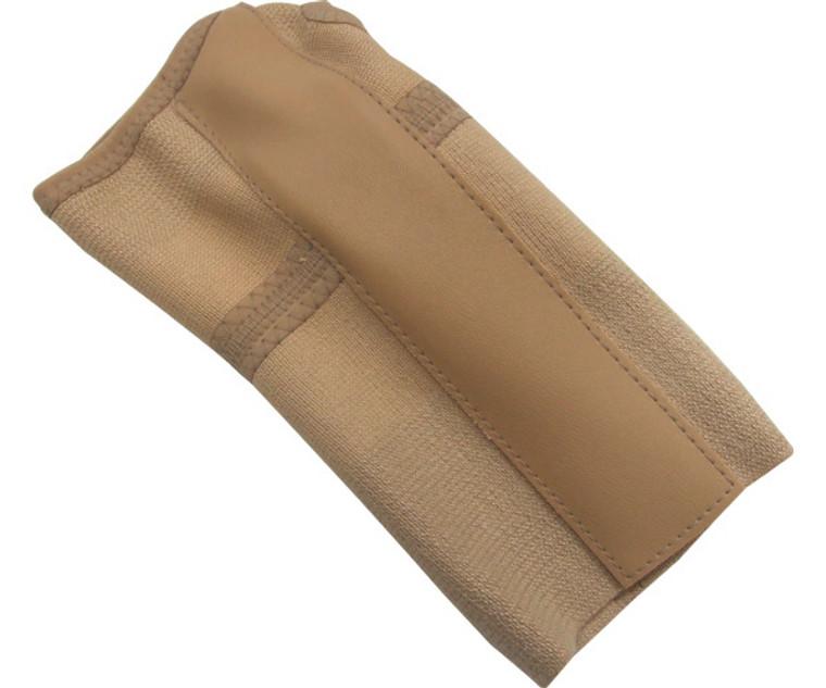 Trulife Classic Wrist Support Brace