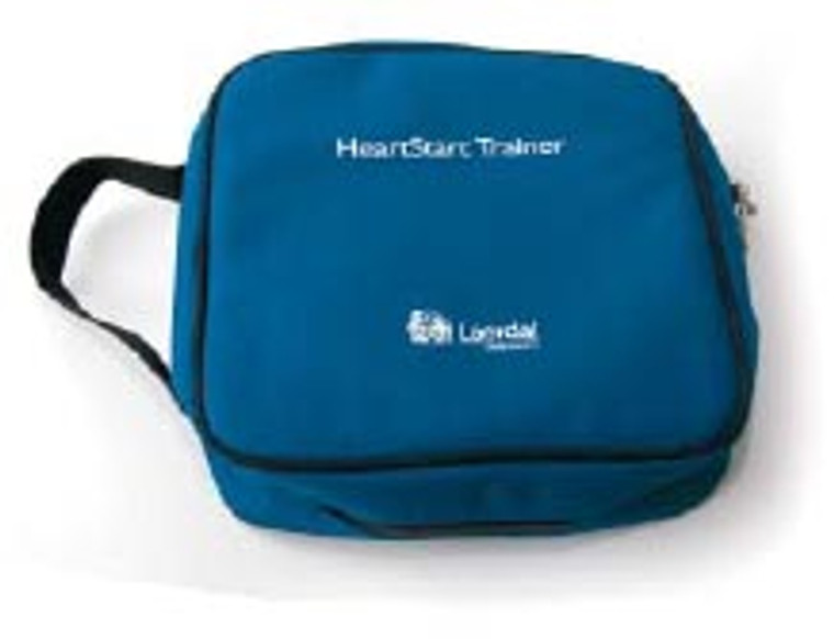 Soft Case for FRx Trainer