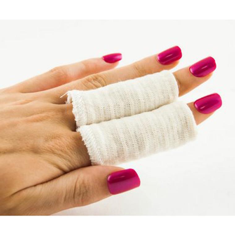Bedford Finger Splint