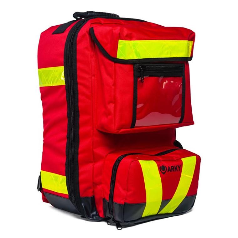Arky Backpacks